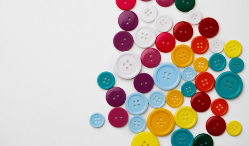 renki-dugme-muhiku-blog