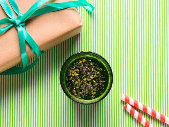 vegan-hediyeler-vegan-vejetaryen-hediyeleri
