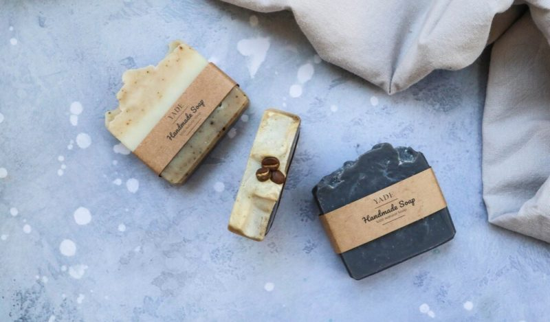 yade-handmade-sabun