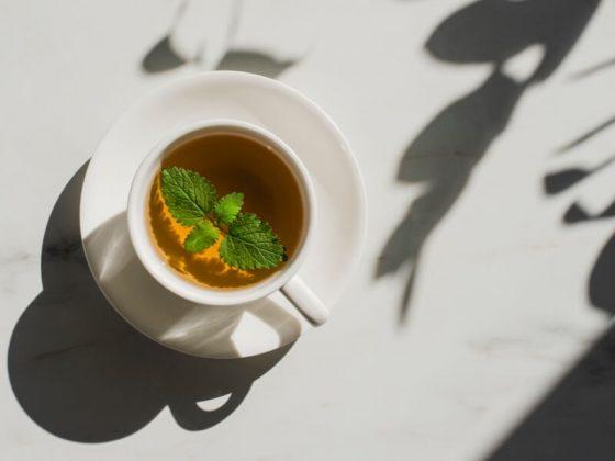 fas-nane-cayi-moroccan-mint-tea-muhiku-blog