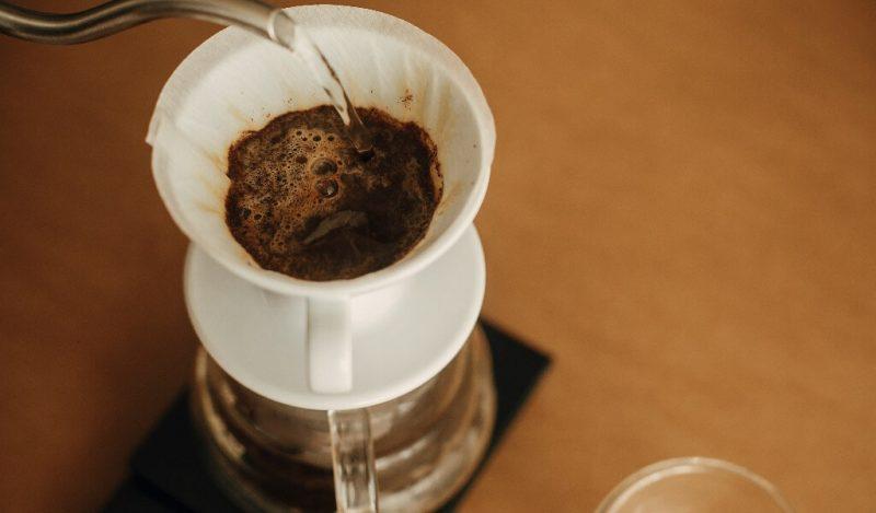kahve-demleme-ekipmanlari