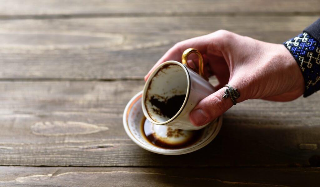 kahve-fali-nasil-bakilir