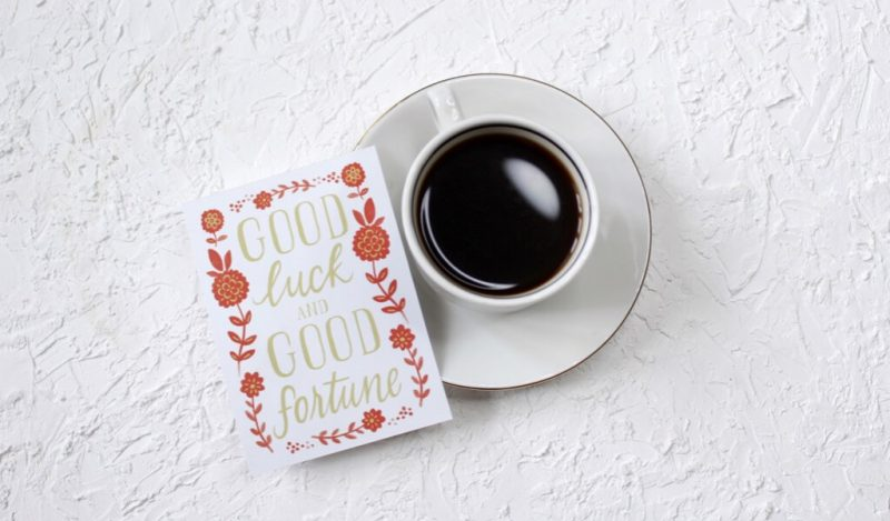 kahve-falinin-yorumlanmasi