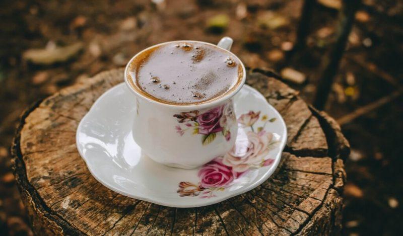 turk-kahvesi-muhiku-blog