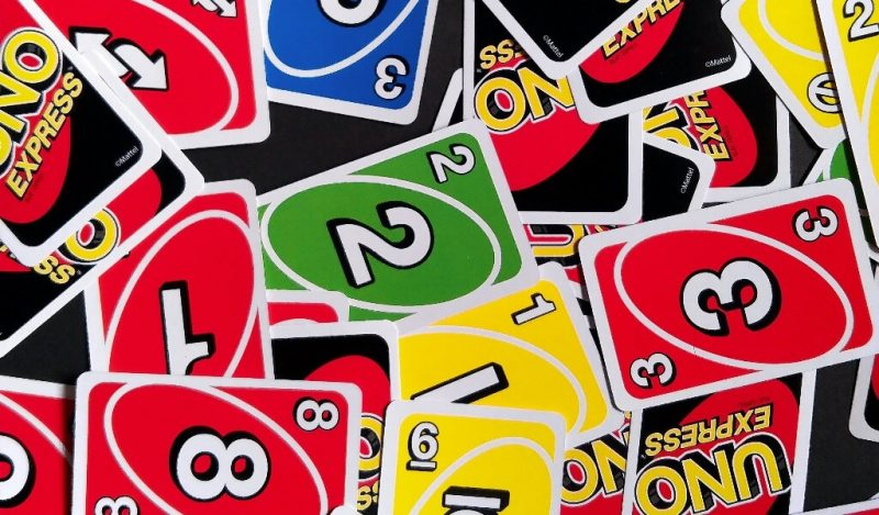 uno-kart-oyunu