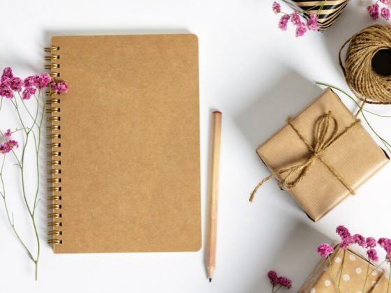 yazi-yazmayi-seven-birine-hediye