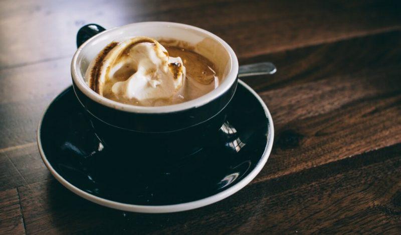 dondurmali-kahve