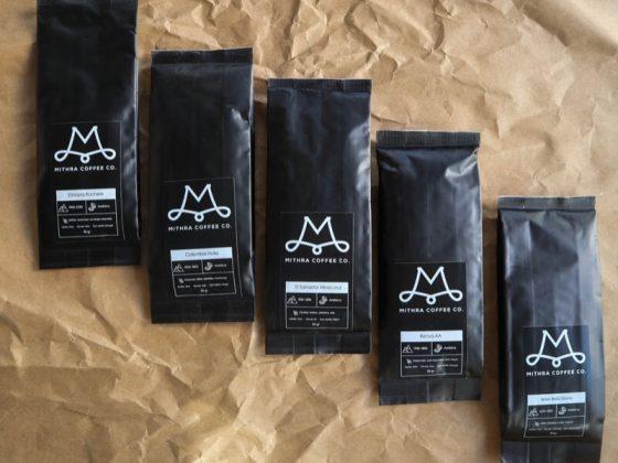 filtre-kahve-cesitleri