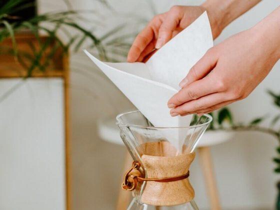 filtre-kahve-kagidi-alirken-dikkat-edilmesi-gerekenler