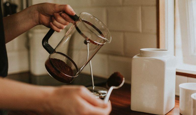 french-press-kahve-demleme