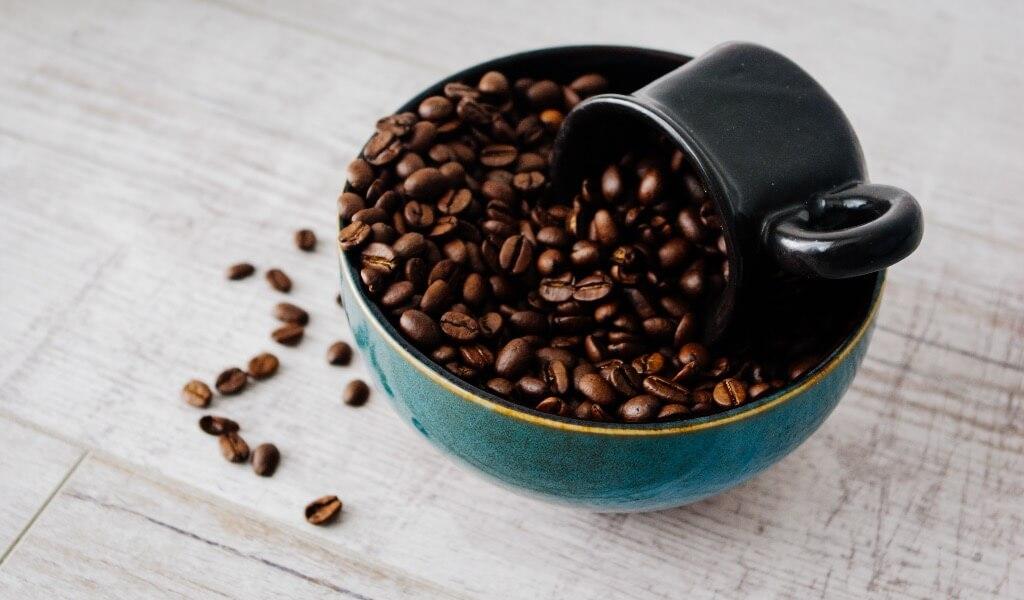 guatemala-kahvesi