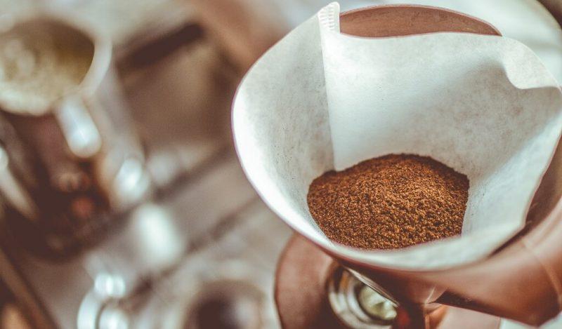 honduras-kahvesi-nasil-yapilir