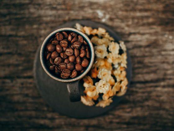 honduras-kahvesi-ozellikleri-nelerdir-nasil-yapilir-muhiku-blog