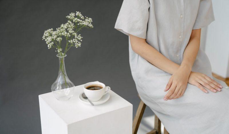 kafeinsiz-kahve-faydalari