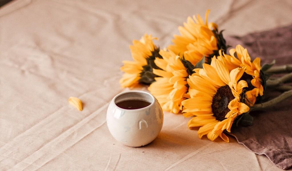 kafeinsiz-kahve-nedir-faydaları-nelerdir-ve-nasil-yapilir-muhiku