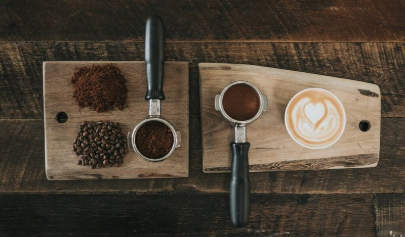 kahve-cesitleri-muhiku-blog