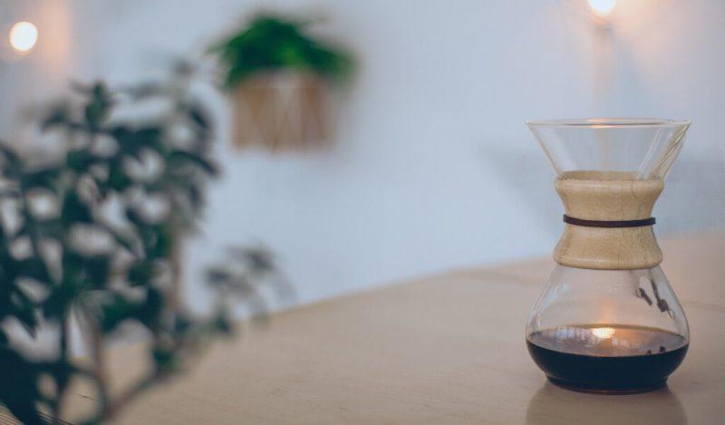 kahve-demleme-chemex