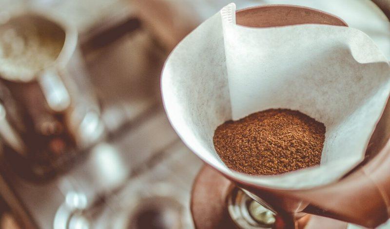 kahve-demleme-muhiku-blog