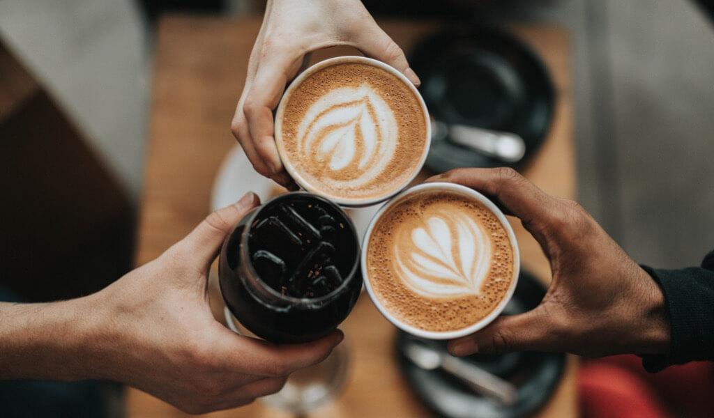 kahve-turleri-nelerdir