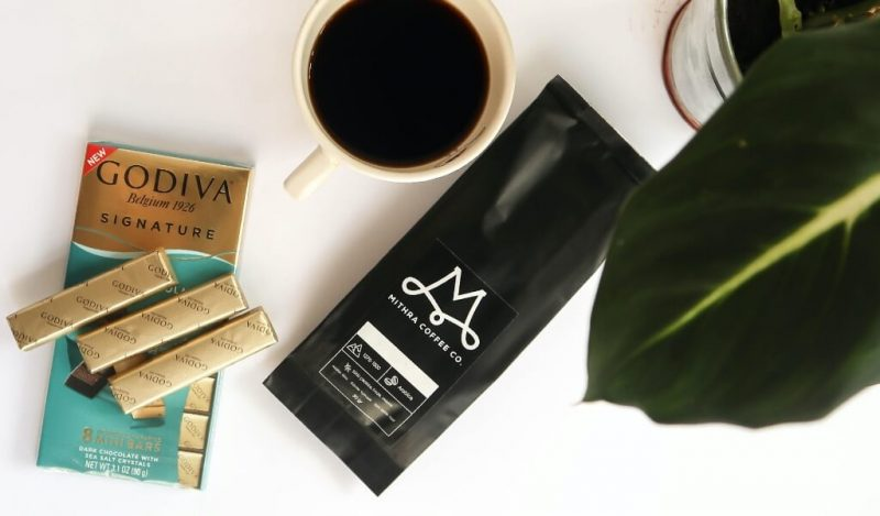 kahve-ve-cikolata