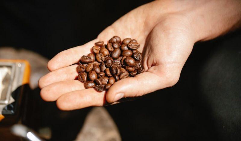 kahveden-kafeini-ayristirma-yontemleri