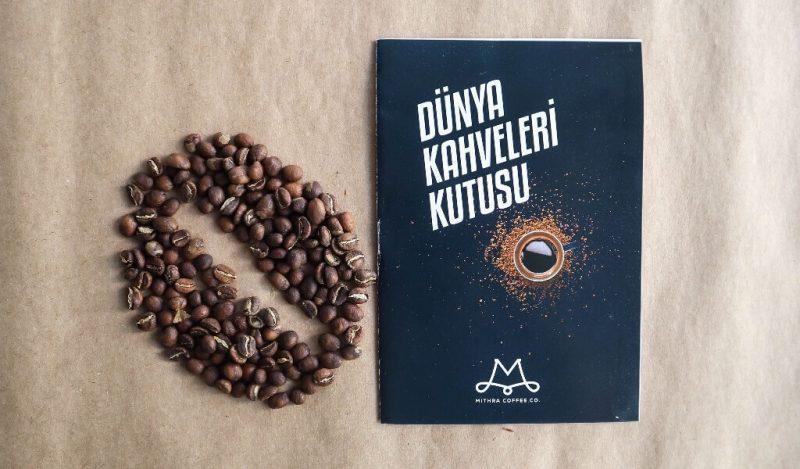 kaliteli-kahve-çekirdekleri