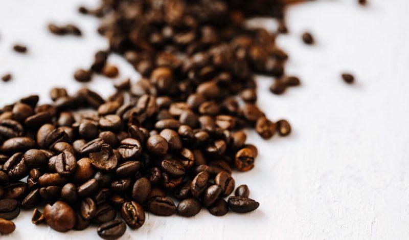 kenya-kahvesi-hakkinda-bilgi