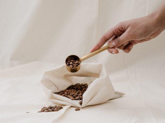kenya-kahvesi-ozellikleri-nelerdir-nasil-yapilir