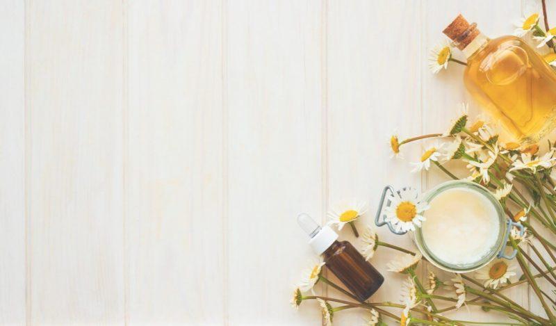 papatyanin-kullanim-alanlari-muhiku-blog