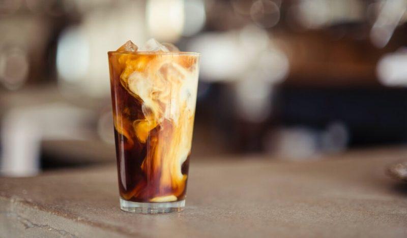 soguk-kahve-muhiku-blog