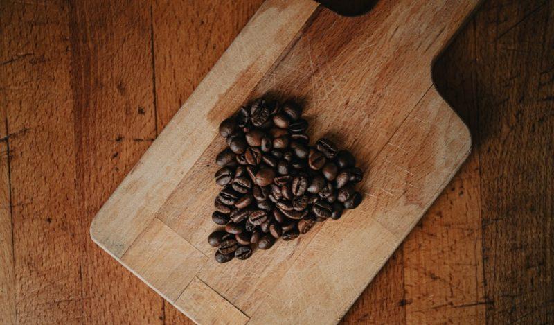 tanzanya-kahvesi-ozellikleri
