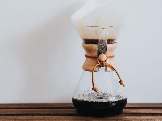 tanzanya-kahvesi-ozellikleri-nelerdir-nasil-yapilir-muhiku-blog