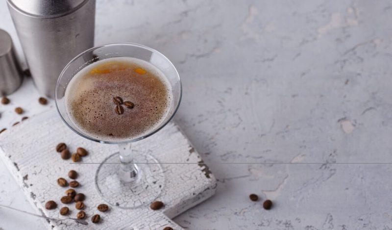 espresso-martini-tarifi