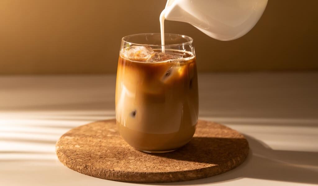 evde-soguk-kahve-demleme-yontemleri