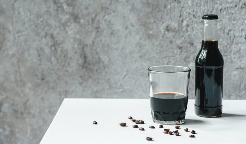soguk-kahve-yapilisi