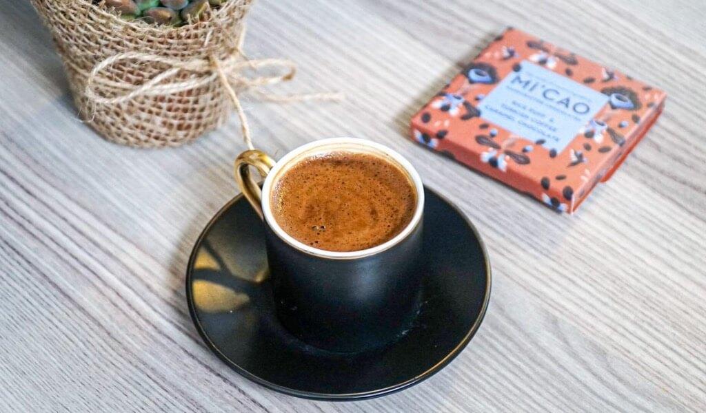 turk-kahves-micao-muhiku-blog