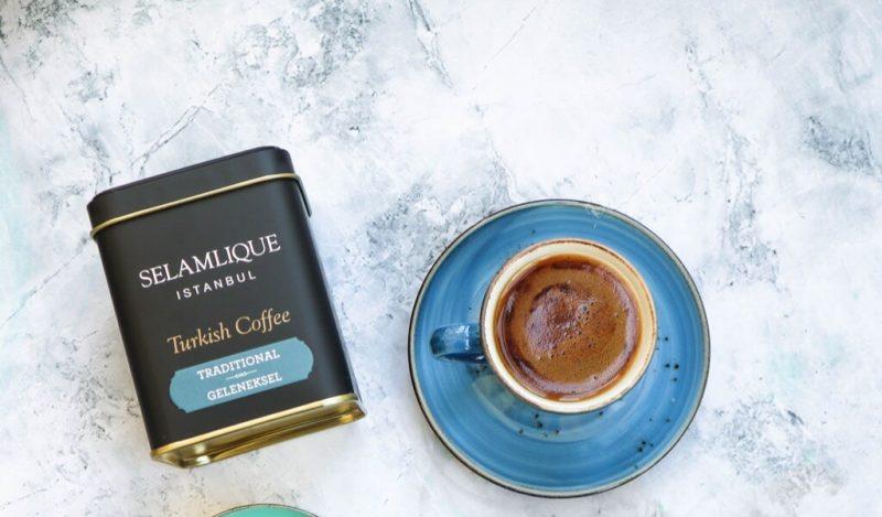 turk-kahvesi-fincan-muhiku-blog