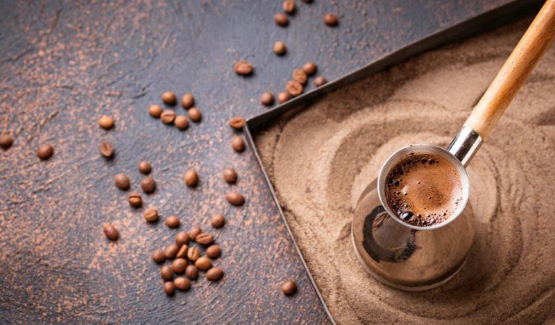 turk-kahvesi-pisirme