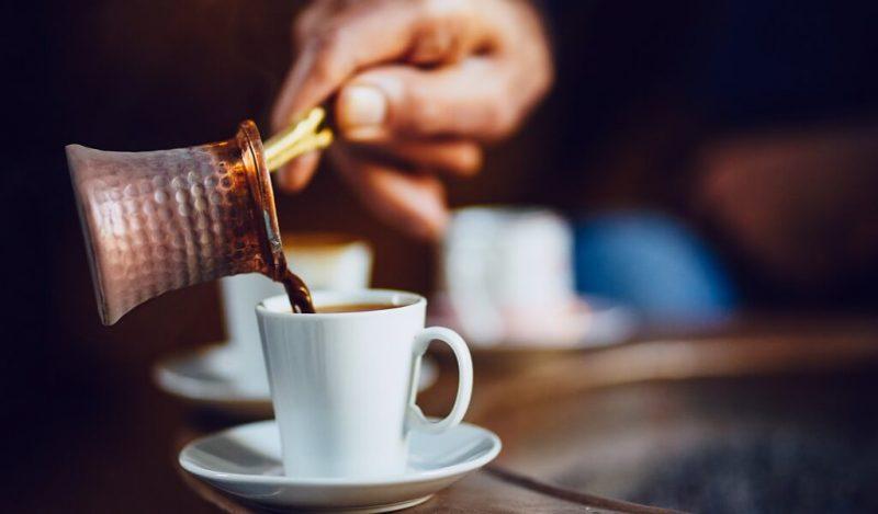 turk-kahvesi-pisirme-yontemleri