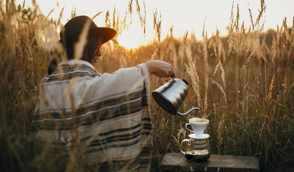 v60-kahve-demleme-muhiku-blog.JPG