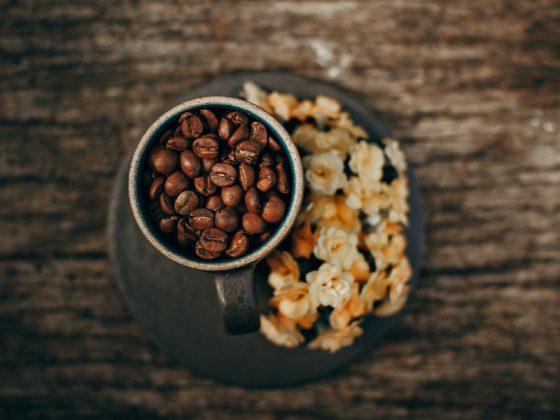 yemen-kahvesi-ozellikleri-nelerdir-nasil-yapilir