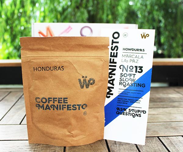 Nikaragua Kahvesi, Nicaragua Coffee