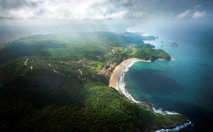 Nikaragua, Nicaragua