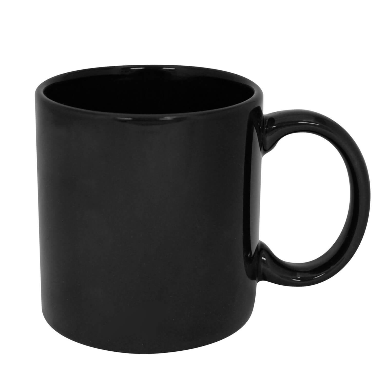 siyah-mat-kupa-1500px
