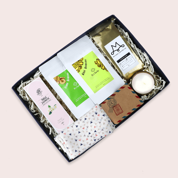 lima-hediye-kutusu-2-600px