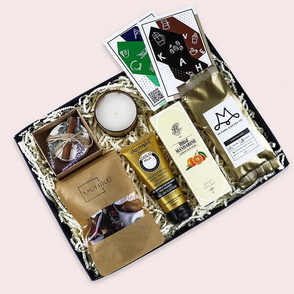 luna-hediye-kutusu