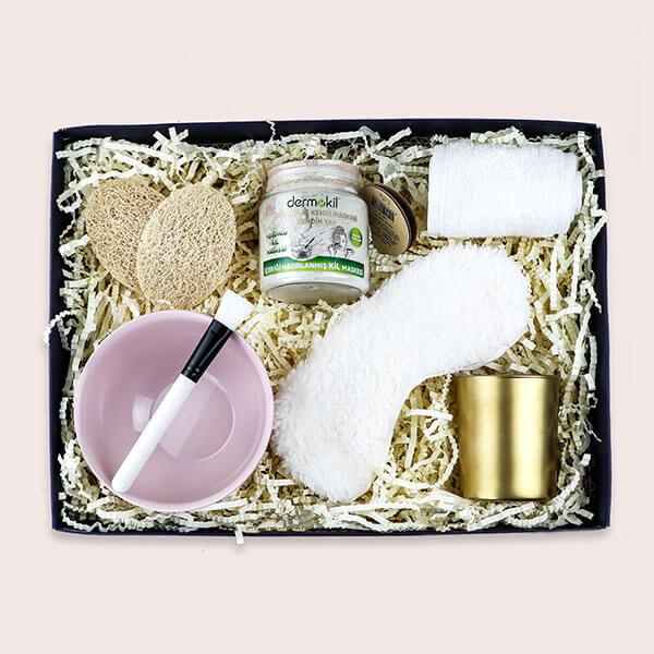 helen-hediye-kutusu
