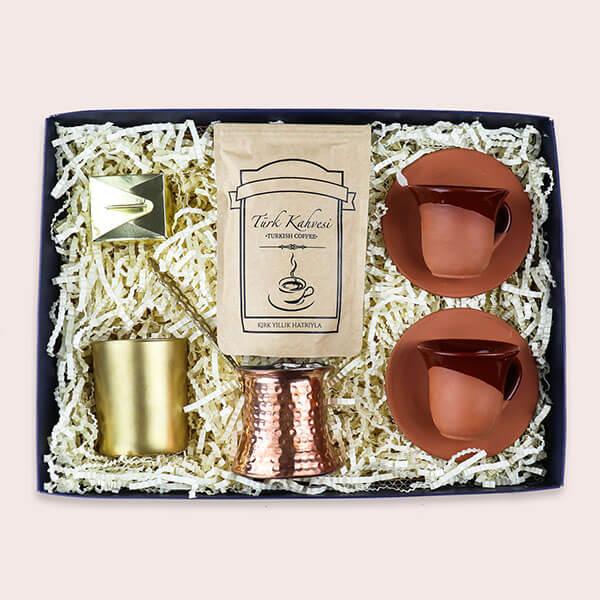 turk-kahvesi-hediye-kutusu