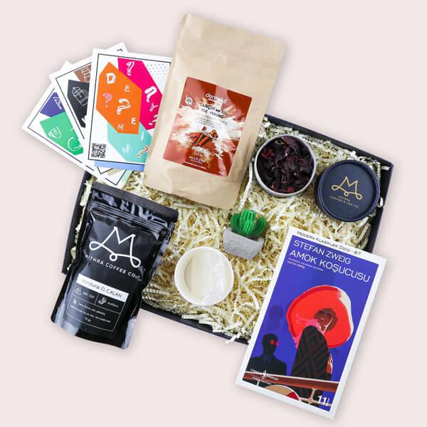 atlas-hediye-kutusu-2-600px