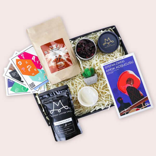 atlas-hediye-kutusu-3-600px